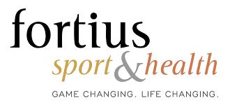 fortius-logo