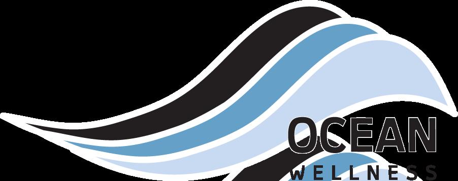 ow-logo1