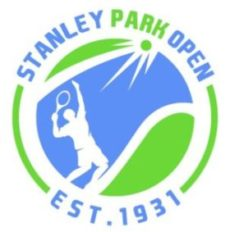 Stanley Park Open