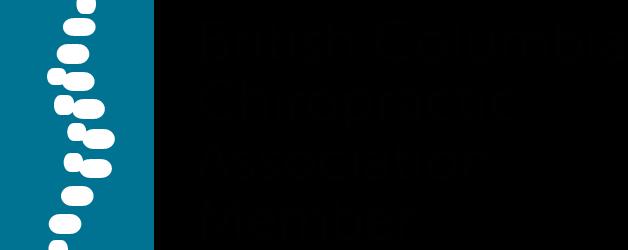 BC Chiro Logo