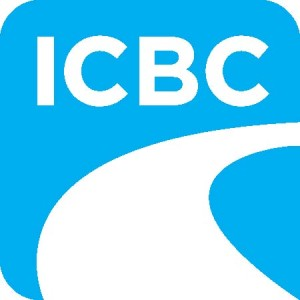 ICBC Chiropractic Program