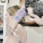 Common shoulder injuries - Dr Soroush Khoshroo